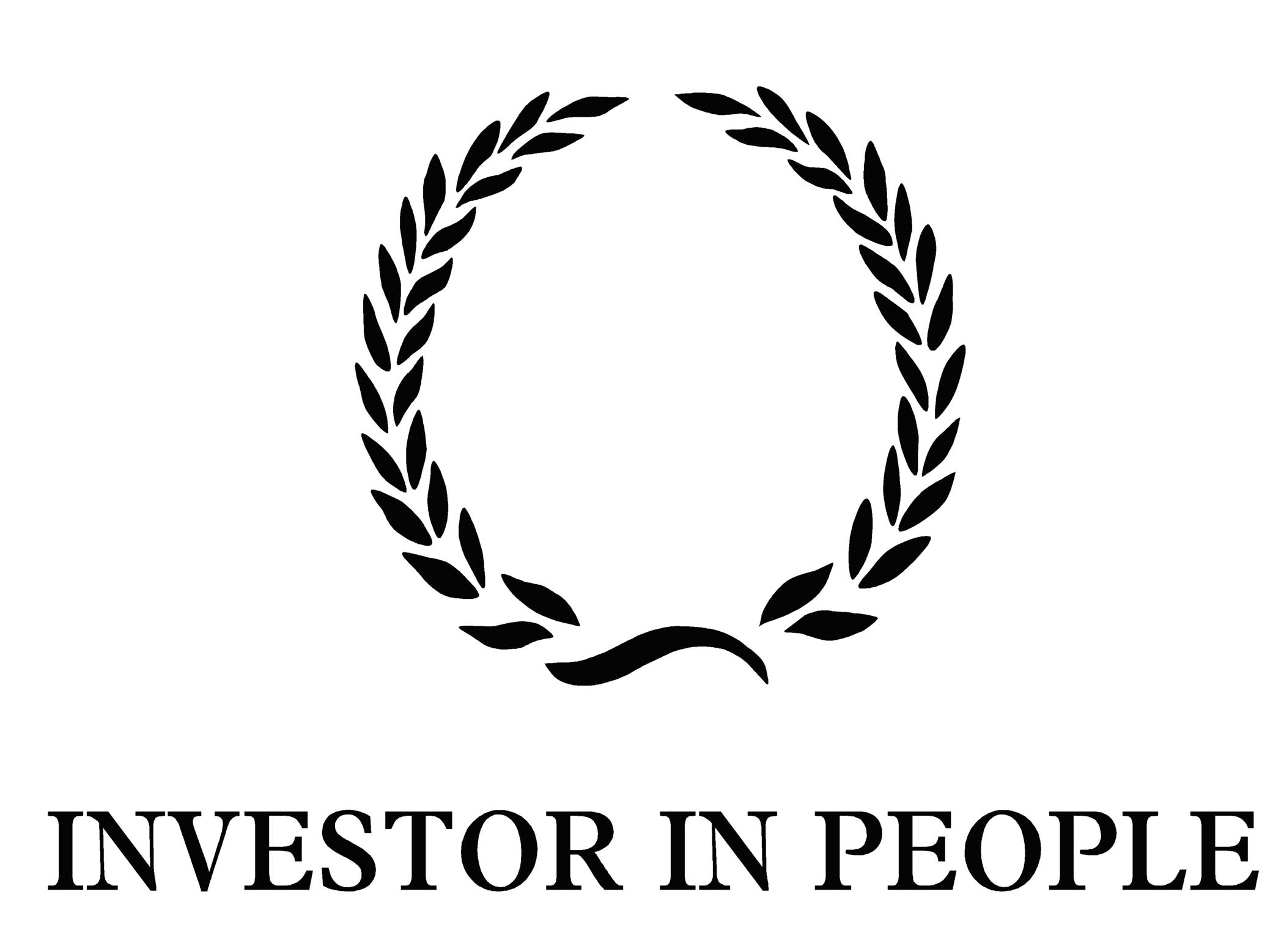 Investors-in-People-accreditation