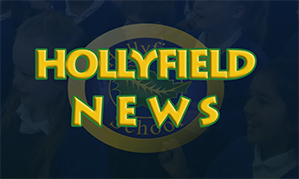 hollyfieldnews