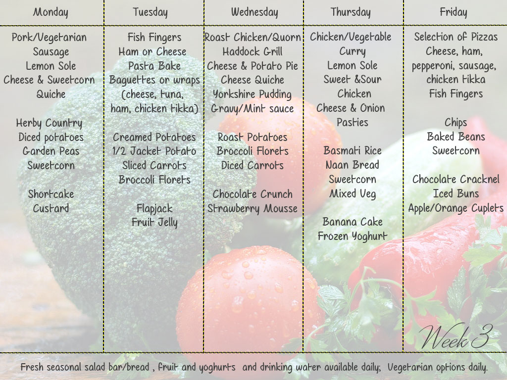 new-menu-week3