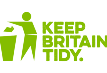 1200px-Keep_Britain_Tidy