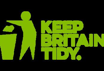 1200px-Keep_Britain_Tidy