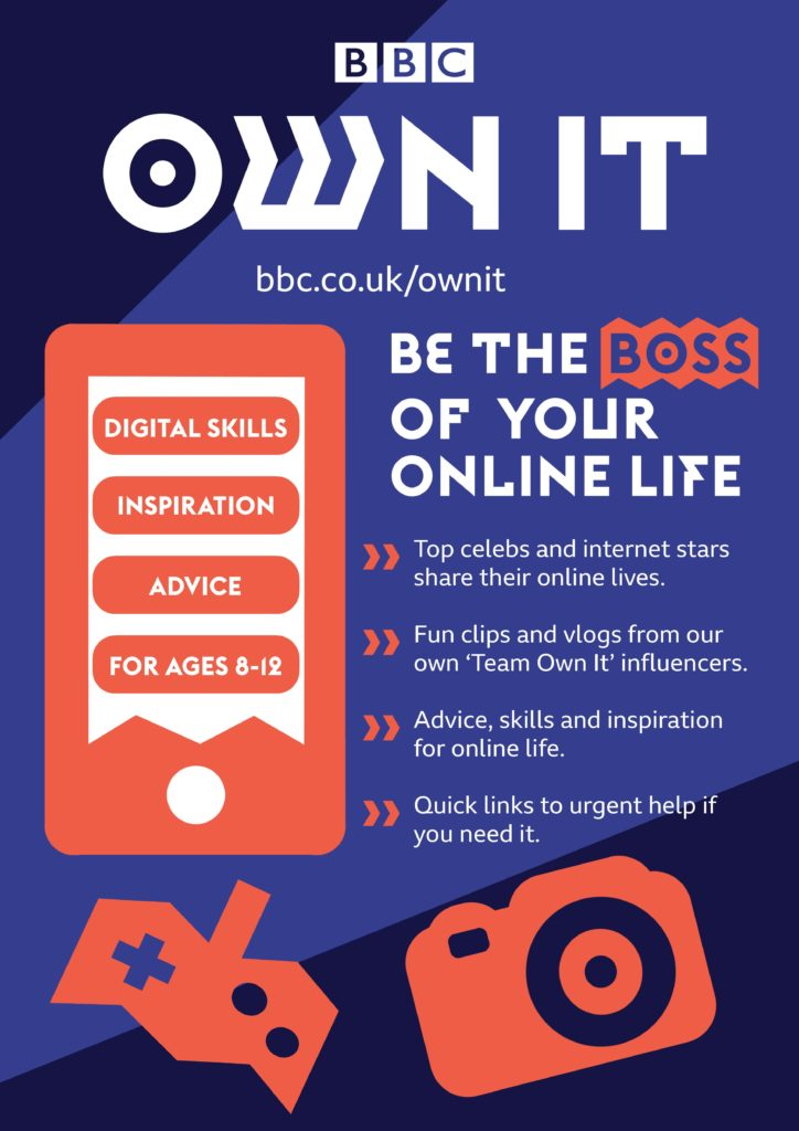 BBC_OwnIt_Poster