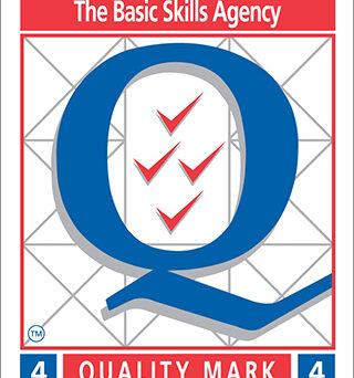 q-mark-4
