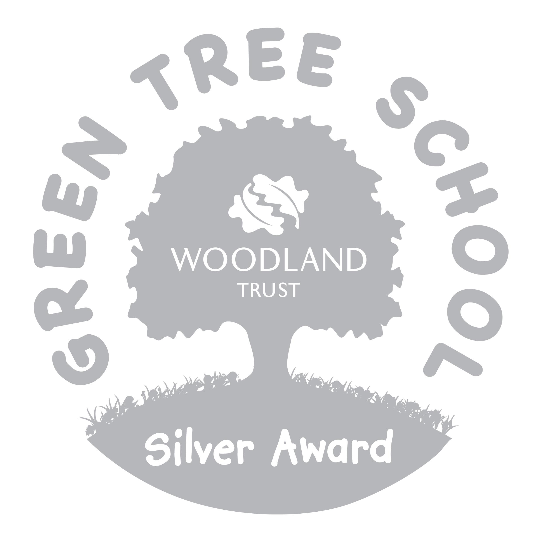silver_green_tree