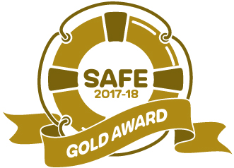 SAFE_GOLD_LOGO_COLOUR