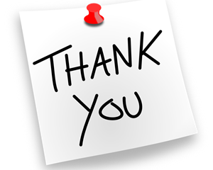 free-clipart-thank-you-8