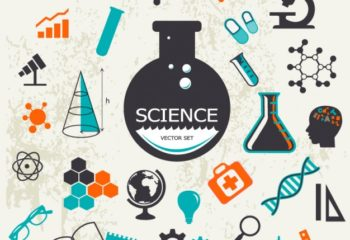science-elements-