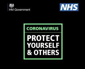 coronavirussnip