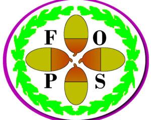 Four Oaks Primary