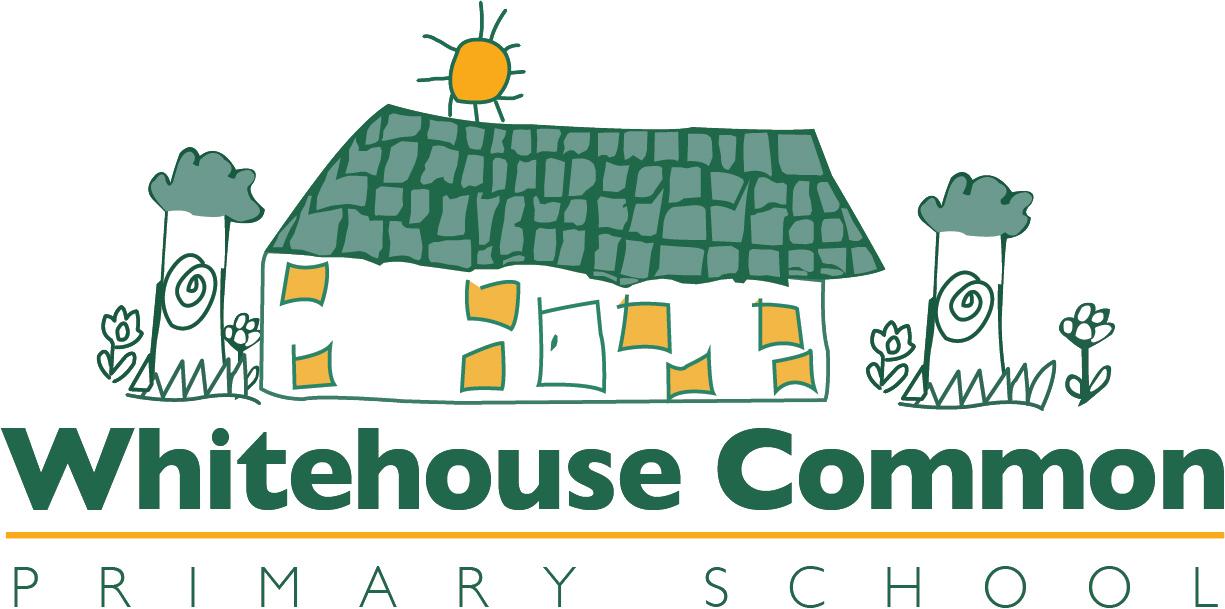 Whitehouse Common Primary