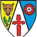Deanery Primary