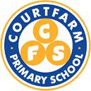 Court Farm Primary