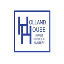 Holland House Infant & Nursery
