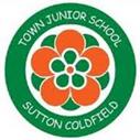 Town Junior